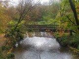 thumbnail - Brücke im Wurmtal
