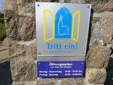 thumbnail - Offene Kirche in Zarpen - Öffnungszeiten