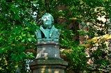thumbnail - Grimma, Lutherdenkmal