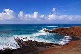 thumbnail - Gran Canaria - Lanzarote - Fuerteventura