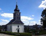 thumbnail - Kirche St. Georg in Marienroth