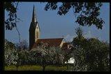 thumbnail - Kirche Vollmaringen