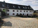 thumbnail - Schloss Arnsberg
