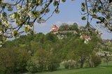 thumbnail - Burg Hartenstein