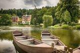 thumbnail - Louisa-See in Bad Elster