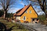 thumbnail - Polsterberger Hubhaus - Foto Manuela Armenat