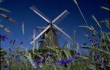 thumbnail - Windmühle Destel