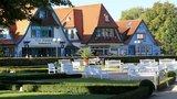 thumbnail - Kurparkpromenade Boltenhagen