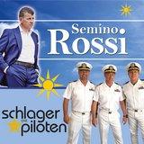 thumbnail - Semino Rossi mit seinen Schlagerhits