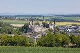 thumbnail - Blick auf die Burgstadt Kastellaun