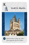 thumbnail - Groß St. Martin