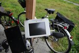 thumbnail - Klassisches Oste-Natur-Navi für die Fahrradtour