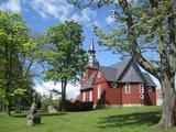 thumbnail - Kirche