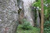 thumbnail - Schellnecker Wänd in Essing im Altmühltal