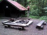 thumbnail - Kreuzhütte