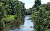 thumbnail - Die Ufer der Rur