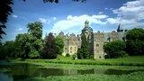 thumbnail - Schaumburger Land - Schloss Bückeburg