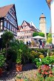 thumbnail - Hochwachtturm