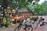 thumbnail - Hofcafé auf Bussjans Hof