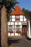 thumbnail - Heimathaus in Bevergern