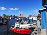 thumbnail - Hafen Niendorf