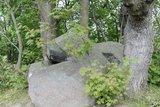 thumbnail - Großsteingrab Vilz