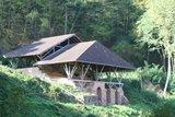 thumbnail - Römische Villa bei Wittlich