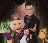 thumbnail - Roy Reinker - Wenn Puppen feiern