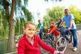 thumbnail - Familie in Nordhorn