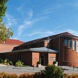 thumbnail - Kneipp-Therapiezentrum Bad Schmiedeberg