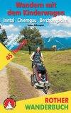 thumbnail - Kinderwagentouren