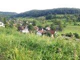 thumbnail - Rund um Badenweiler
