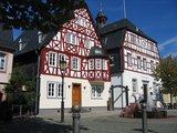 thumbnail - Marktplatz Kirchberg