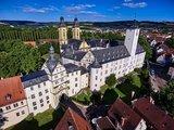 thumbnail - Deutschordenschloss Bad Mergentheim