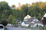 thumbnail - Stadtteil Grenzau