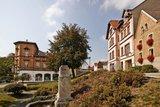 thumbnail - Dahlienstadt Bad Köstritz