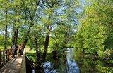 thumbnail - Naturparkschau