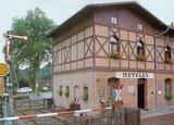 thumbnail - Eisenbahnmuseum Bahnhof Metelen Land