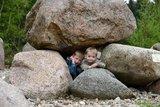 thumbnail - Garten der Steine an der Steinroute