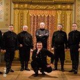 thumbnail - Ural Kosaken Chor