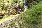 thumbnail - Mountainbiken in der Nationalparkregion Hunsrück-Hochwald
