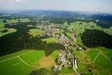 thumbnail - schönwald luftaufnahme
