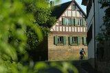 thumbnail - Fachwerkhaus