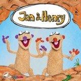 thumbnail - Jan und Henry - Die große Bühnenshow