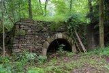 thumbnail - Historische Eisenhütte in Abentheuer