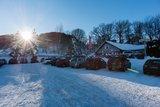 thumbnail - Snow Park 1 - Bild 2
