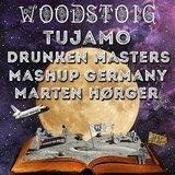 thumbnail - Woodstoig Festival