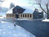 thumbnail - Gaststätte Auerhahn