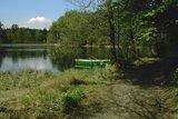 thumbnail - Schlosssee