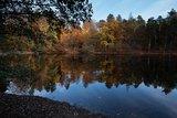 thumbnail - Donoper Teich